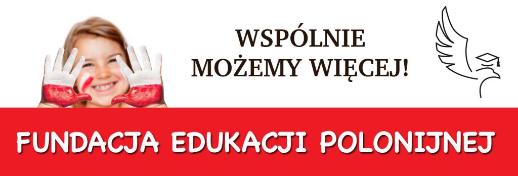 BANEREK_polonia2