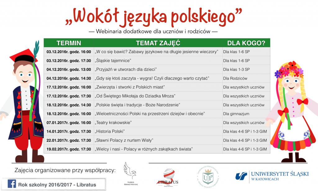wokol-jezyka-polskiego