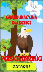 polskie-orzelki
