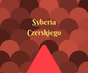 syberia-czerskiego