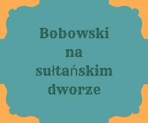 bobowski-u-sultana