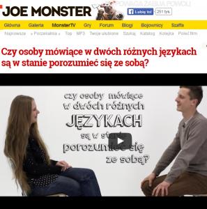 joemonster3